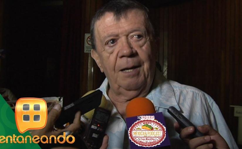 La Taqueria Presenta #89 : VENTANEANDO CONCHABELO