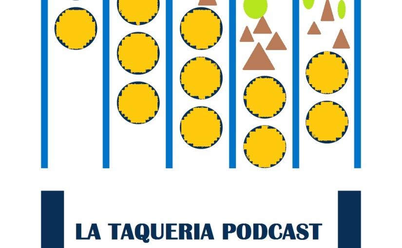 La Taqueria Presenta #94 : MIENTELE ALCENSO
